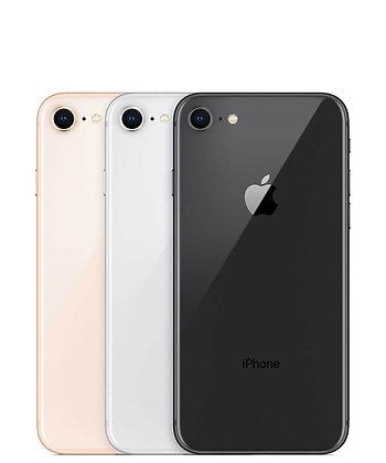 Celular Iphone 8 64G