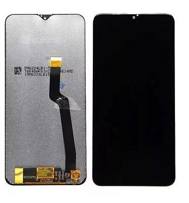 Frontal A10 Samsung A105 Original