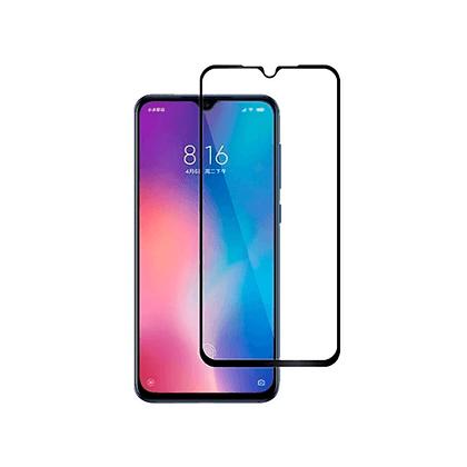 Película de Celular Vidro 3D/5D Xiaomi
