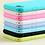 Thumbnail: Capa Celular Emborrachada Personalizada Samsung