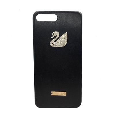 Capa Celular Cisne Iphone