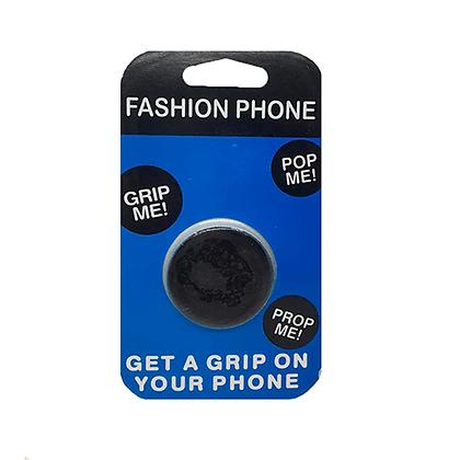 Pop Socket Fashion Phone Variados