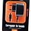 Thumbnail: Cerregador Celular Pmcell HC-12