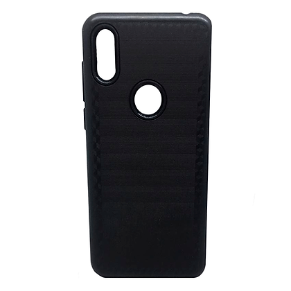 Capa Celular Anti Impacto Motorola