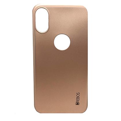 Capa Celular Hrebos Iphone