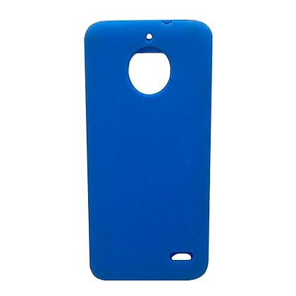 Capa Celular Emborrachada Motorola