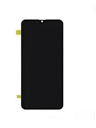 Frontal A20 Samsung A205 Original