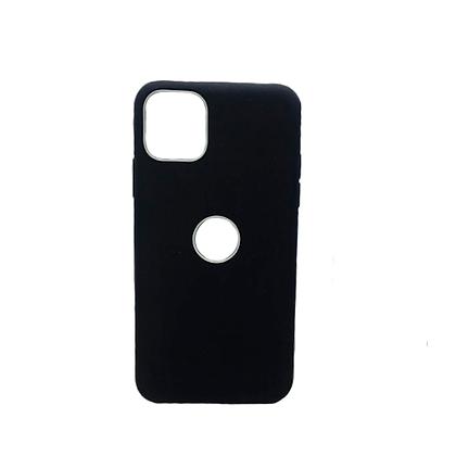 Capa Celular Emborrachada Iphone