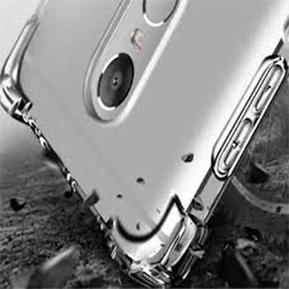 Capa Celular Samsung Quina Anti Impacto