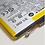Thumbnail: Bateria Moto Z3 Play Js40 Xt1929