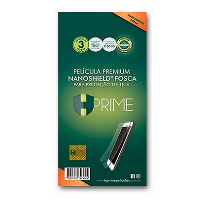 Película de Celular Premium Verso Nanoshield HPrime