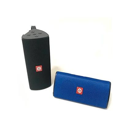 Caixa De Som Bluetooth Exbom  CS-M33BT