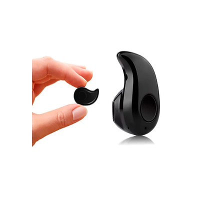 Mini Fone De Ouvido Bluetooth Samsung