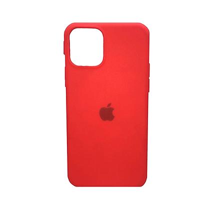 Capa Celular Case 1° Linha Iphone