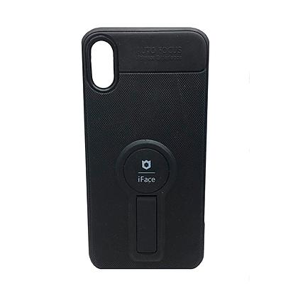 Capa Celular Pop Socket iFace Iphone
