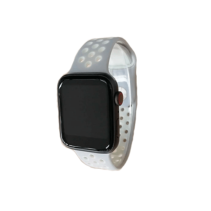 Relógio Bracelete Inteligente
