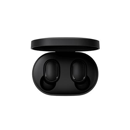 Fone Bluetooth True Wireless Earbuds Basic A8L