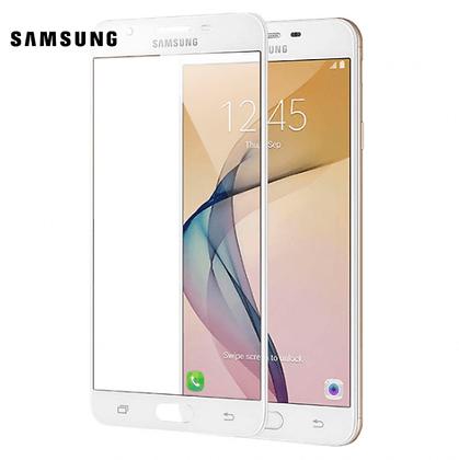 Película de Celular Vidro 3D/5D Samsung