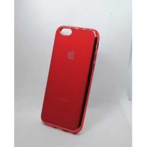 Capa Celular Apple