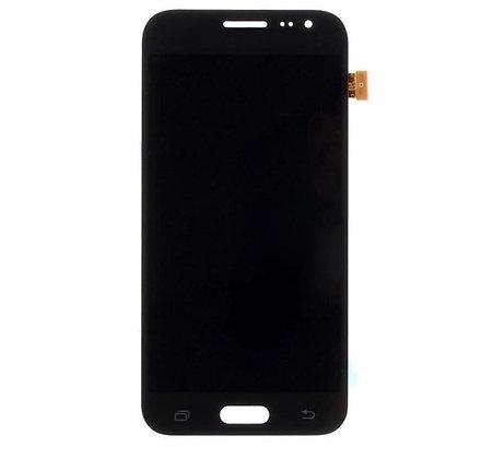 Tela Frontal Display Touch Lcd Samsung Galaxy J4 J400 Orig. OLED