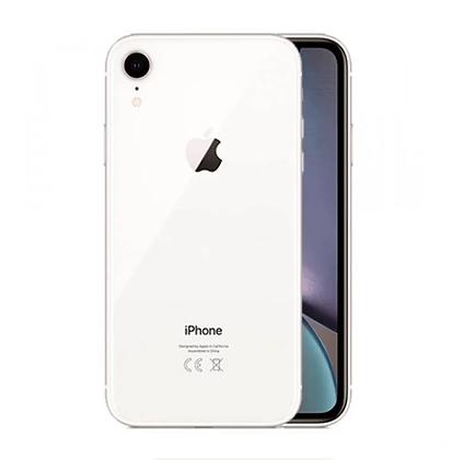 Celular IPhone XR Apple 64GB