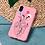 Thumbnail: Capa Celular Personalizada Samsung Coleção Love
