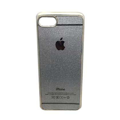 Capa Celular Brilho Iphone