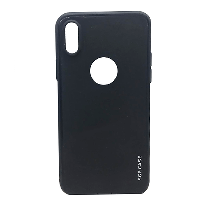 Capa Celular SGP Iphone