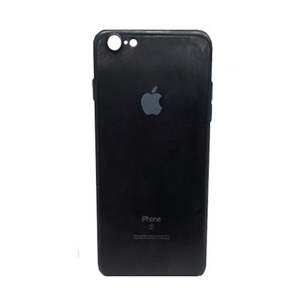 Capa Celular Personalizada Iphone
