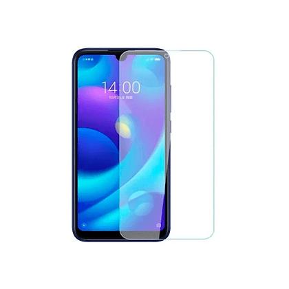 Película de Celular Vidro Xiaomi