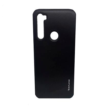 Capa Celular Anti Impacto Exploiter Xiaomi
