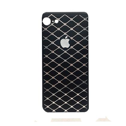 Capa Celular Linhas Iphone