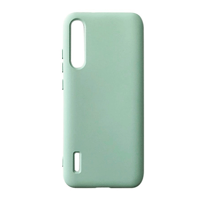 Capa Celular Case Xiaomi