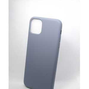 Capa Celular Case Azul Escuro