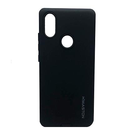 Capa Celular Anti Impacto Coloridas Xiaomi