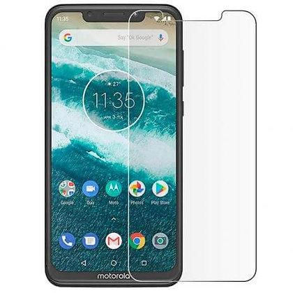 Película de Celular Vidro Motorola
