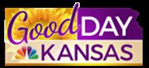 Good Day Kansas.png