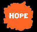 Logo_Orangesmall.png