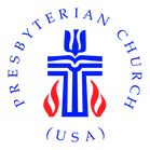 cropped-pcusa-logo[1].png