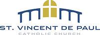 StVincentDePaul_Logo_4color.jpg