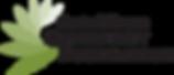 ckcf-logo.png