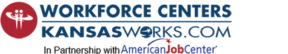 workforce-centers-logo-500x95[1].png