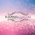 El Dorado Charities.png