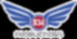 k14 web logo.png