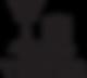 Vesper_Logo_Black.png