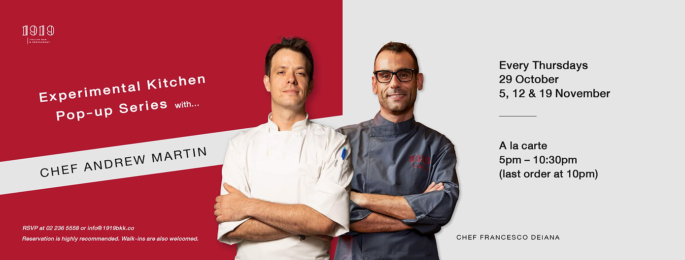 Pop-up Event_Chef Andrew_Cover-01.jpg