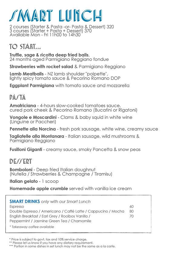 [La Dotta] Set Lunch_A5_Web-02.jpg