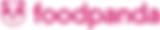 20171018222622Foodpanda-logo-new.png