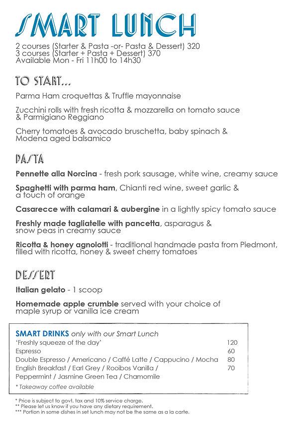 [La Dotta] Set Lunch - A5_Website-02.jpg