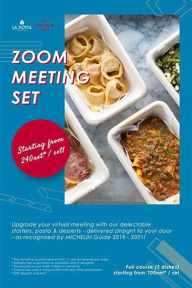 Meeting Pasta Boxes_Cover-FB.jpg